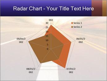 0000094664 PowerPoint Template - Slide 51
