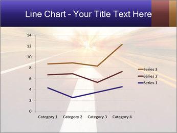 0000094664 PowerPoint Template - Slide 54