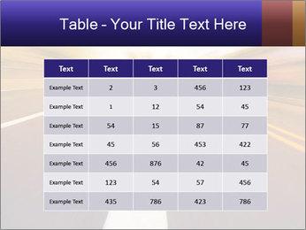 0000094664 PowerPoint Template - Slide 55