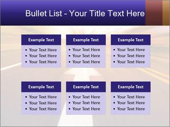 0000094664 PowerPoint Template - Slide 56