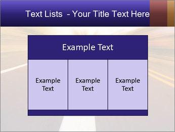 0000094664 PowerPoint Template - Slide 59