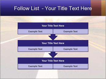 0000094664 PowerPoint Template - Slide 60