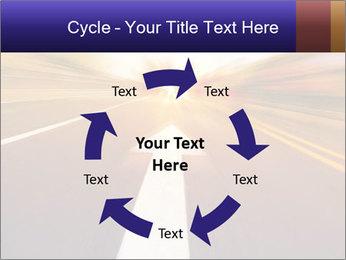 0000094664 PowerPoint Template - Slide 62
