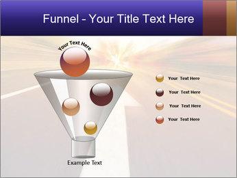 0000094664 PowerPoint Template - Slide 63