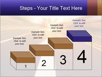 0000094664 PowerPoint Template - Slide 64