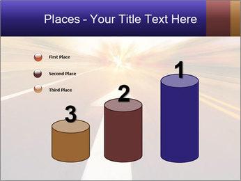 0000094664 PowerPoint Template - Slide 65