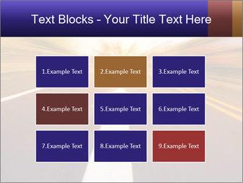 0000094664 PowerPoint Template - Slide 68