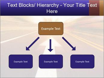 0000094664 PowerPoint Template - Slide 69