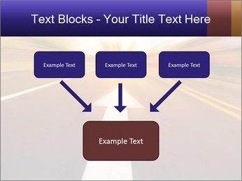 0000094664 PowerPoint Template - Slide 70