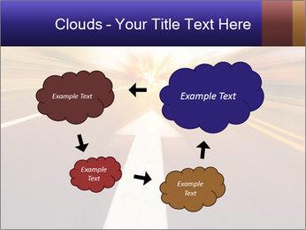 0000094664 PowerPoint Template - Slide 72