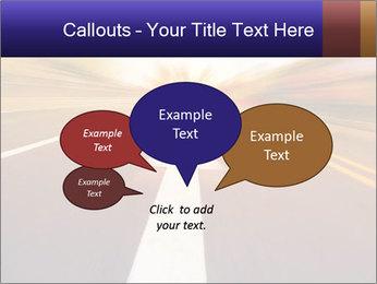 0000094664 PowerPoint Template - Slide 73