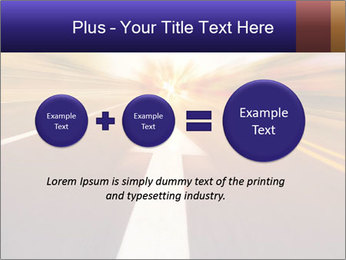 0000094664 PowerPoint Template - Slide 75