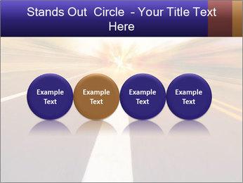 0000094664 PowerPoint Template - Slide 76