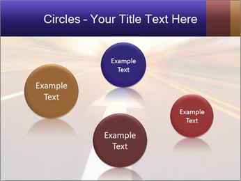 0000094664 PowerPoint Template - Slide 77