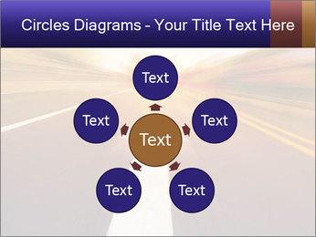 0000094664 PowerPoint Template - Slide 78