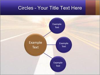 0000094664 PowerPoint Template - Slide 79