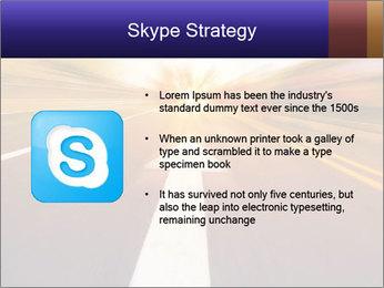 0000094664 PowerPoint Template - Slide 8