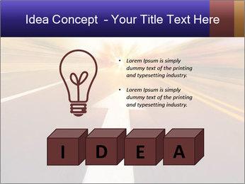 0000094664 PowerPoint Template - Slide 80