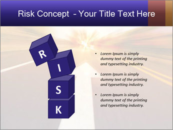 0000094664 PowerPoint Template - Slide 81