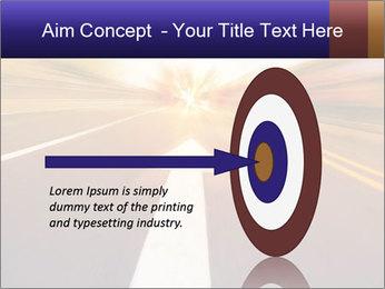 0000094664 PowerPoint Template - Slide 83