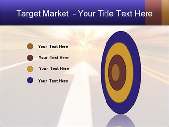 0000094664 PowerPoint Template - Slide 84