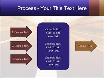 0000094664 PowerPoint Template - Slide 85