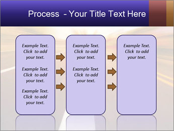 0000094664 PowerPoint Template - Slide 86