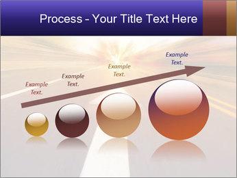 0000094664 PowerPoint Template - Slide 87