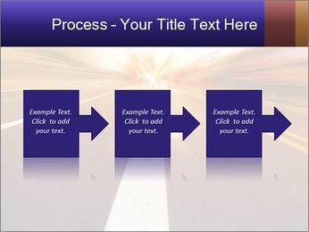 0000094664 PowerPoint Template - Slide 88