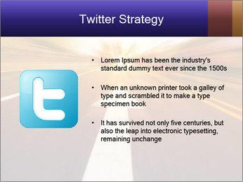 0000094664 PowerPoint Template - Slide 9