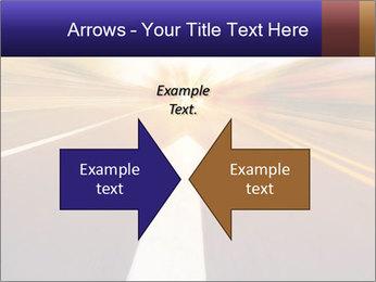 0000094664 PowerPoint Template - Slide 90