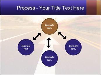 0000094664 PowerPoint Template - Slide 91