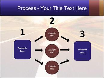 0000094664 PowerPoint Template - Slide 92