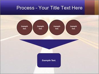 0000094664 PowerPoint Template - Slide 93