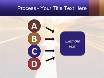 0000094664 PowerPoint Template - Slide 94