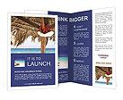0000094665 Brochure Templates