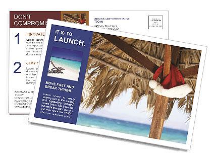 0000094665 Postcard Templates