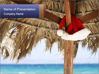 0000094665 PowerPoint Template - Slide 1