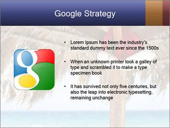 0000094665 PowerPoint Templates - Slide 10