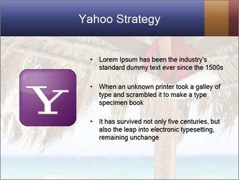 0000094665 PowerPoint Templates - Slide 11