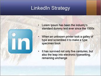 0000094665 PowerPoint Templates - Slide 12