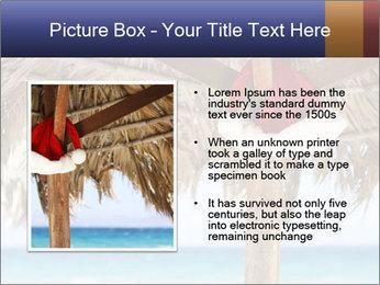 0000094665 PowerPoint Templates - Slide 13