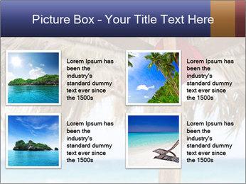 0000094665 PowerPoint Templates - Slide 14