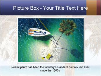 0000094665 PowerPoint Templates - Slide 15