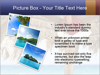 0000094665 PowerPoint Templates - Slide 17