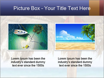 0000094665 PowerPoint Template - Slide 18