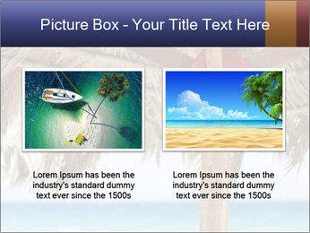 0000094665 PowerPoint Templates - Slide 18