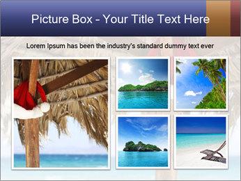 0000094665 PowerPoint Templates - Slide 19