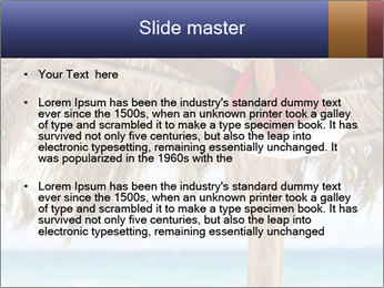 0000094665 PowerPoint Templates - Slide 2
