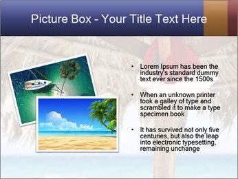 0000094665 PowerPoint Templates - Slide 20